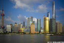 Skyline_von_Shanghai